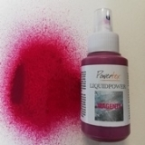 Powertex - Liquidpower Magenta 100 ml.
